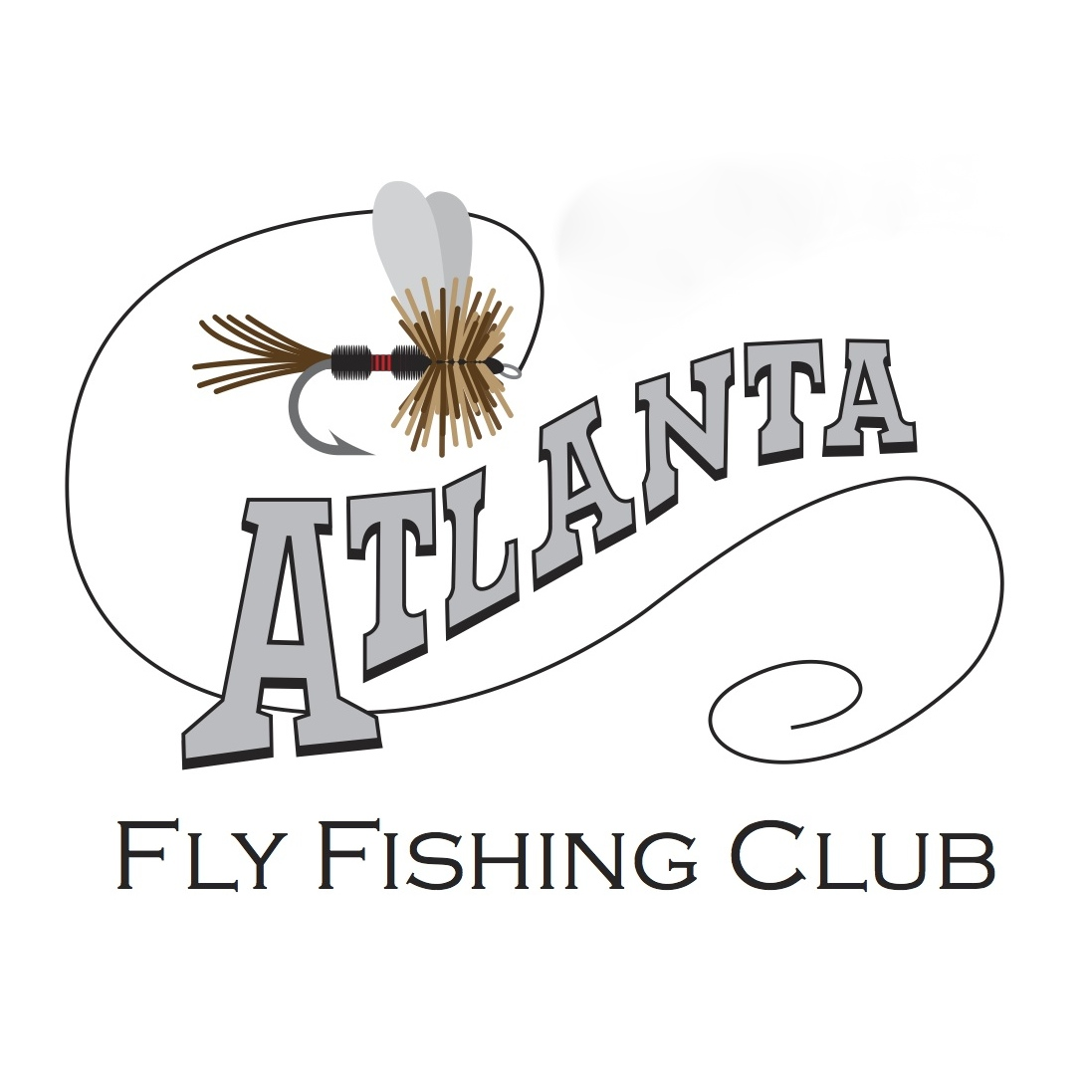 Atlanta Fly Fishing Club