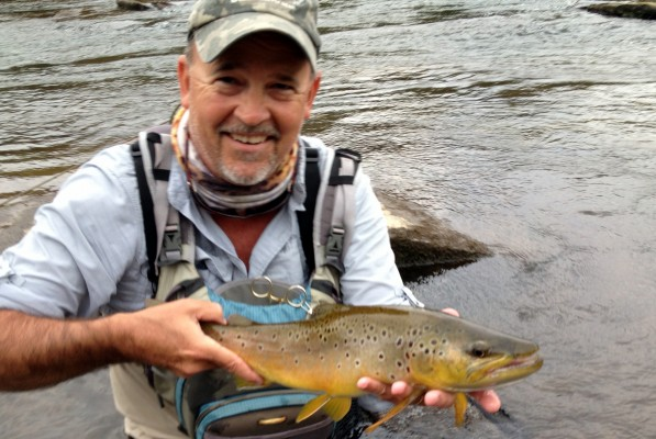 Club announcements 2014 atlanta fly fishing club for Fly fishing competitions