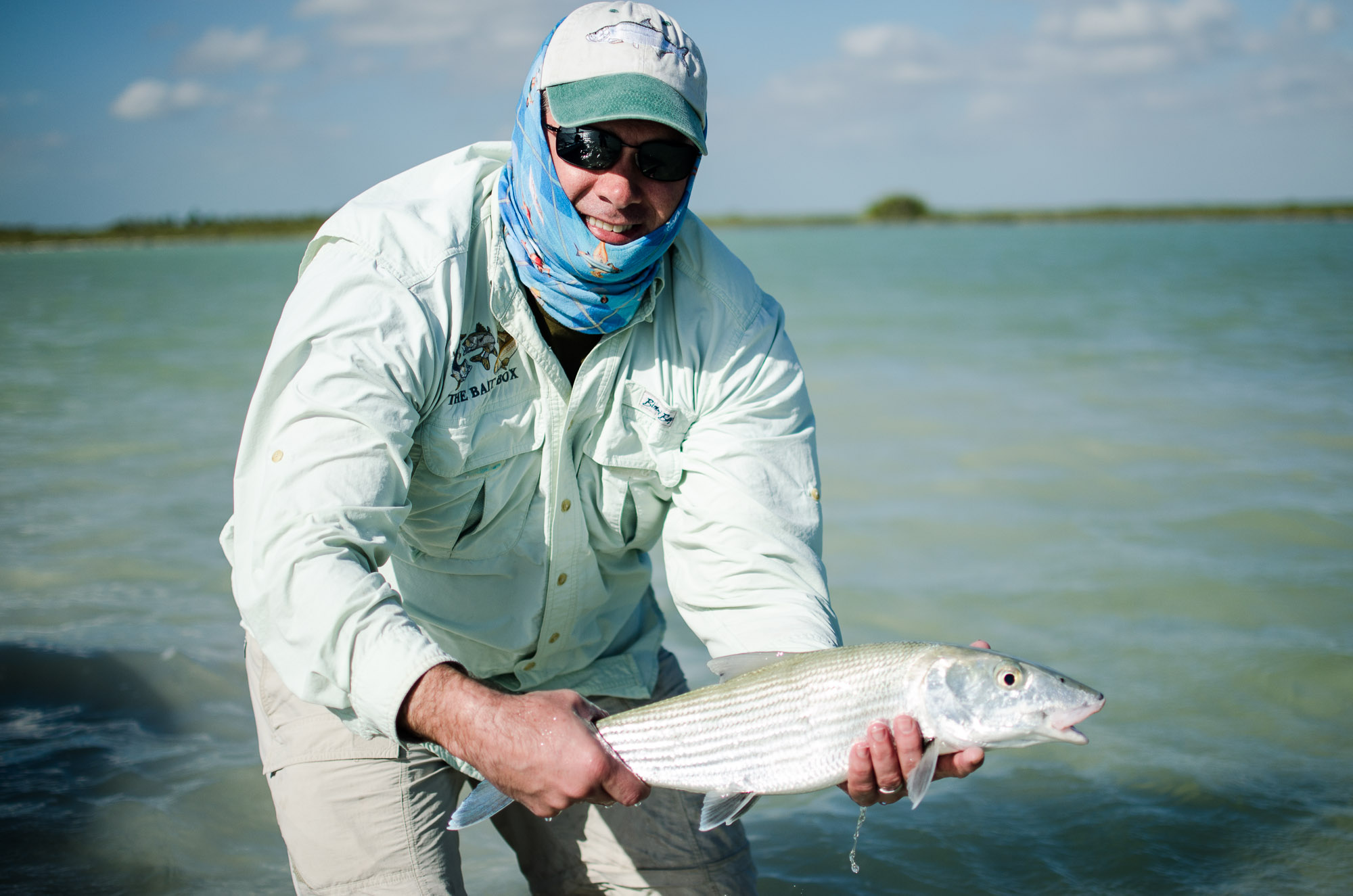 Fly fishing blogs page 3 atlanta fly fishing club for Fly fishing clubs