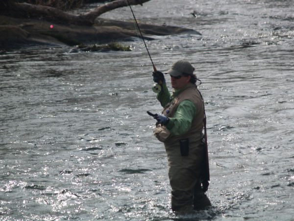 Helen GA Trout Tournament 2013 #1.JPG