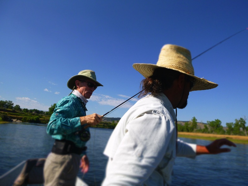 fly fishing trips and destinations atlanta fly fishing club