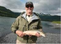 Rob-Alaska.jpg