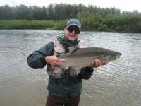 Phil_in_Alaska.jpg