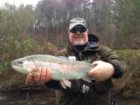 Bret_Nelson_with_Rainbow_Trout.jpg