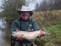 Steve_Levetan_on_MountainTown_Creek.jpg