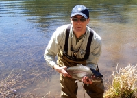 Mark_Stevens_on_Private_Pond_Highlands_NC.JPG