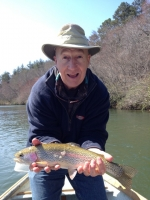 Kissel's Toccoa bow 3-28-13.jpeg