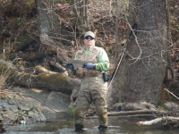 Helen GA Trout Tournament 2013 #4.JPG