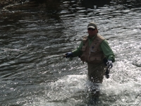Helen GA Trout Tournament 2013 #2.JPG