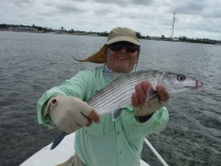 5th Annual Hunt for Bonefish to support Alzheimers