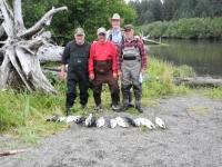 2013 Alaska  8-29-2013 10-27-18 PM.JPG