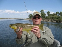 WY Fly Fishing Big Piney Section of Green Aug 22 2012.jpg
