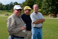 Steve Levetan in Piedmont Park.jpg